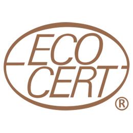 Hairgum Ecocert
