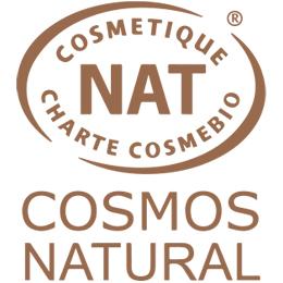 Cosmo Natural Hairgum